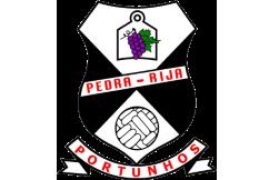 Associação Cultural Desportiva e Recreativa